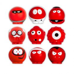 740x740_The-Red-Nose-1