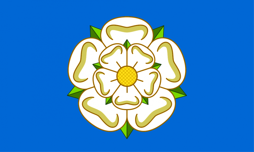 The Yorkshire day