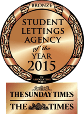 sunday times rentinc award