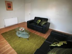 Image of Flat 2, 396 Kirkstall Road