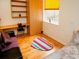Image of Flat 2, 9 Brookfield Road