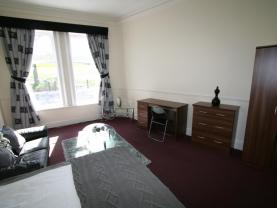 Image of Flat 4, 223 Hyde Park Road