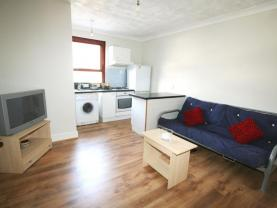Image of Flat 1, 329 Kirkstall Road