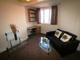Image of Flat 8, 18 St Johns Terrace
