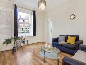 Image of Flat 1, 1 Victoria Road