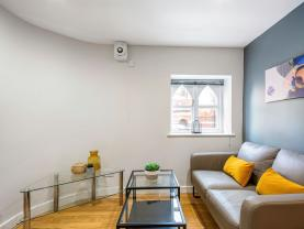 Image of Flat 4, 40 Hyde Terrace