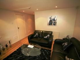Image of Flat 1, 5 Winstanley Terrace