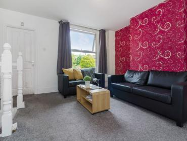 Image of Flat 1, 390 Kirkstall Road