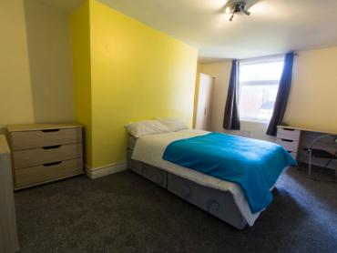 Image of Flat 2, 21 St Johns Terrace